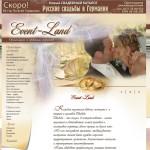 Event-Land - Concert & Eventagentur