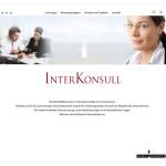 Interkonsul - Beratung