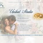 Unikat Studio - Hochzeitsfotografie