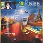 katalog_eurotours_reisen