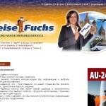 Fuchs Reise - reisefuchs04.de